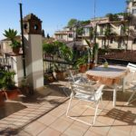 Babilonia Taormina - Accommodation