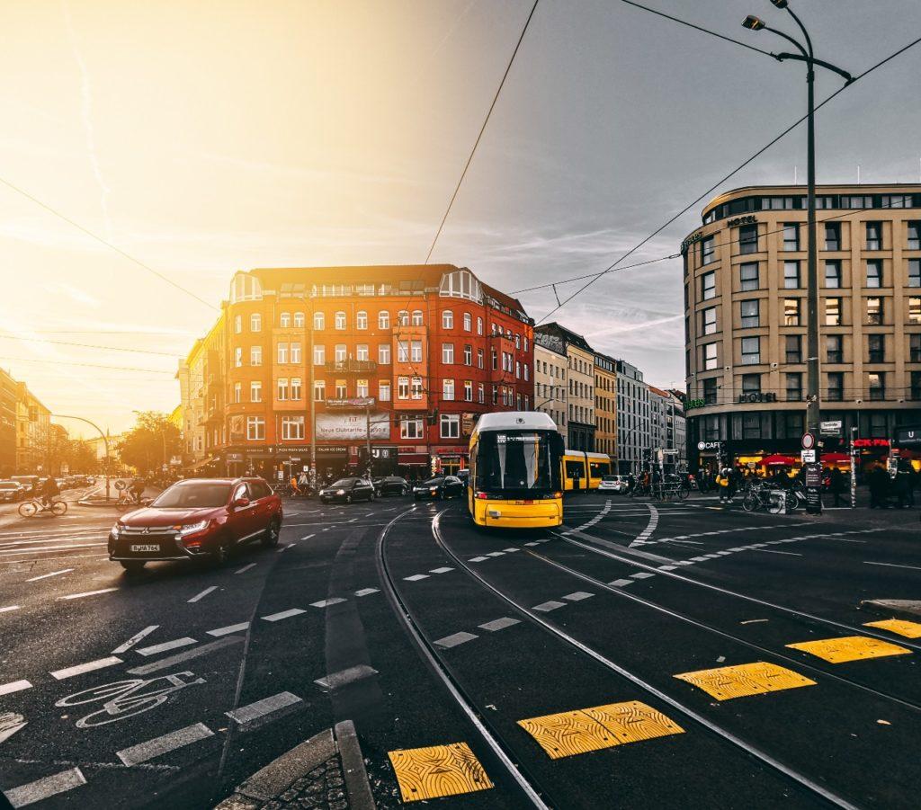 Best German Schools in Germany: Berlin
