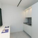 Istituto Venezia - Accommodation
