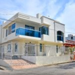 Centro Catalina Cartagena - Accommodation