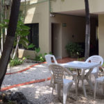 Don Quijote Playa del Carmen - Accommodation