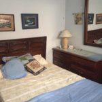 Hispaniola Santo Domingo - Accommodation