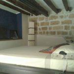 International House Palermo - Accommodation