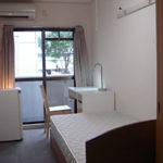 Lexis Kobe - Accommodation