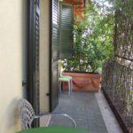 Idea Verona - Accommodation