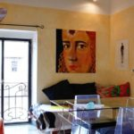Dilit Rome Accommodation