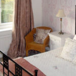 BSC Central London - Homestay