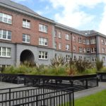 English Summer CampGriffith College Dublin