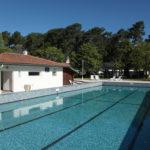 French Summer Camp FL Biarritz