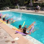 French Summer Camp FL Nice