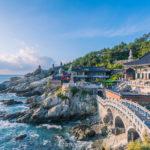 Korean Courses South Korea
