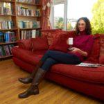 St Giles Brighton Accommodation - Host Family