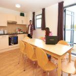 St Giles Brighton Accommodation - Student Residence