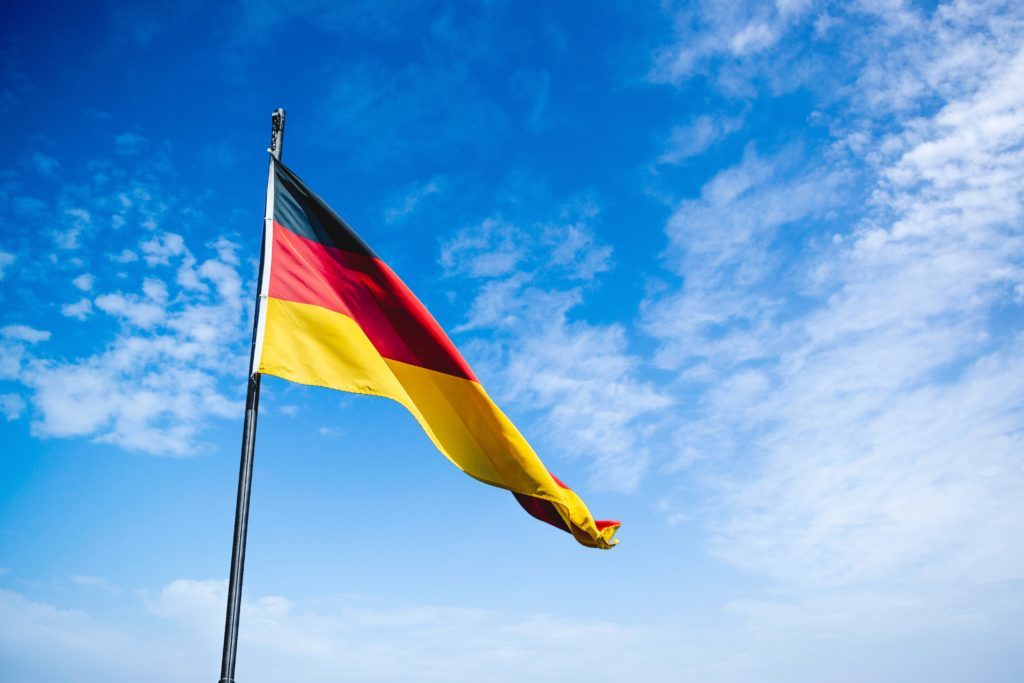 9 Things to Know About Studying German