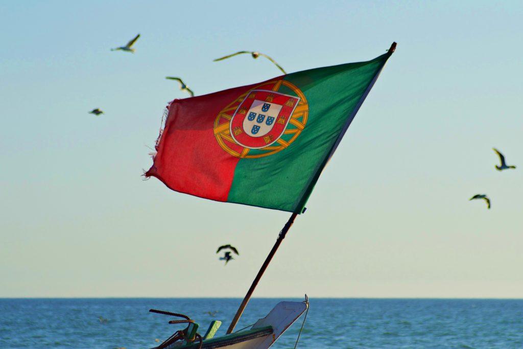 Basic Portuguese Phrases
