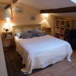 Accommodation in Aix-en-Provence - Host-family