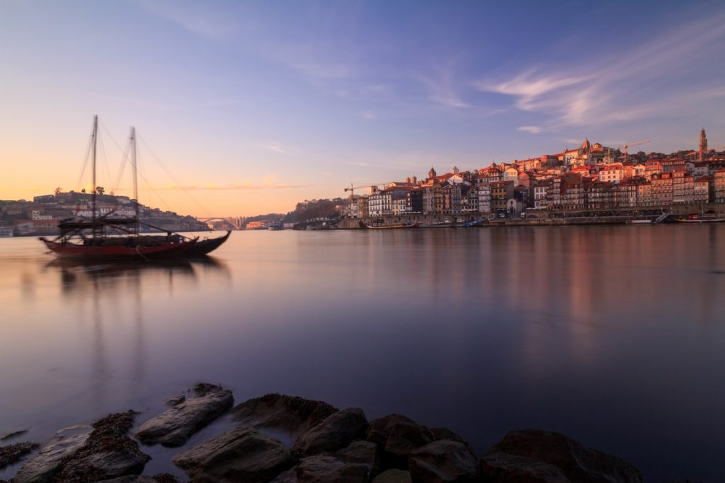 Best Things to do in Porto, Portugal - The City