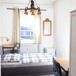 Accommodation in Hamburg – Student Residence