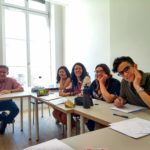 France Langue Lyon School